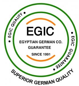EGIC Logo