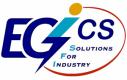 Jobs and Careers at EGICS International Company Egypt