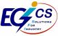 Automation Engineer at EGICS International Company