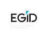 Jobs and Careers at EGID company Egypt