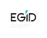 Network Security Engineer at EGID company