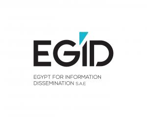 EGID company Logo