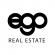 Senior Sales Consultant - Real Estate at EGO