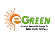 Jobs and Careers at EGREEN Egypt