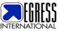 Logistics Sales Representative at EGRESS