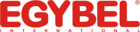 Jobs and Careers at EGYBEL international Egypt