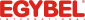 Supply Chain Manager at EGYBEL international