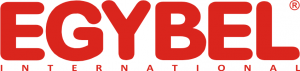 EGYBEL international Logo