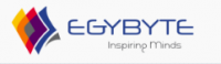 Jobs and Careers at EGYBYTE for Training & Consultancy Egypt