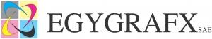 EGYGRAFX Logo