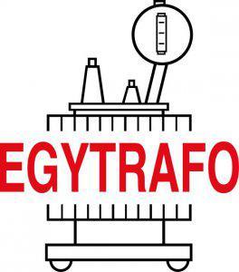EGYTRAFO Logo