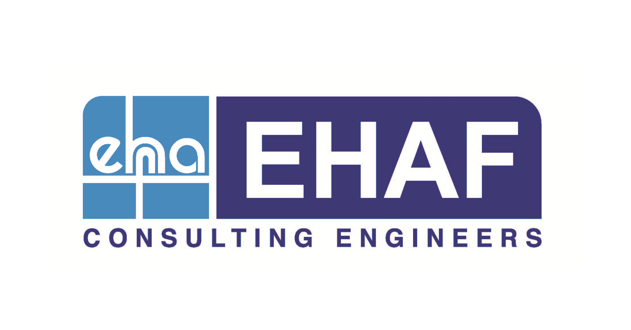Jobs and careers at ehaf consulting engineers egypt wuzzuf for Consulting logo