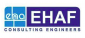 Mechanical Design Engineer / Electrical at EHAF Consulting Engineers