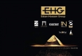 Jobs and Careers at EHG Group Egypt