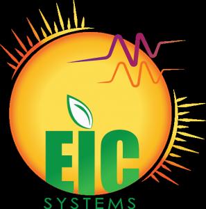 EIC SYSTEMS Logo