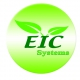 Jobs and Careers at EIC SYSTEMS Egypt