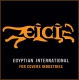 Jobs and Careers at EICI Group Egypt