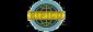 Medical Representative at EIPICO