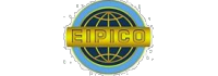 Jobs and Careers at EIPICO Egypt