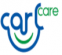 Electronics Engineer - Smart Phones at EL CarlCare