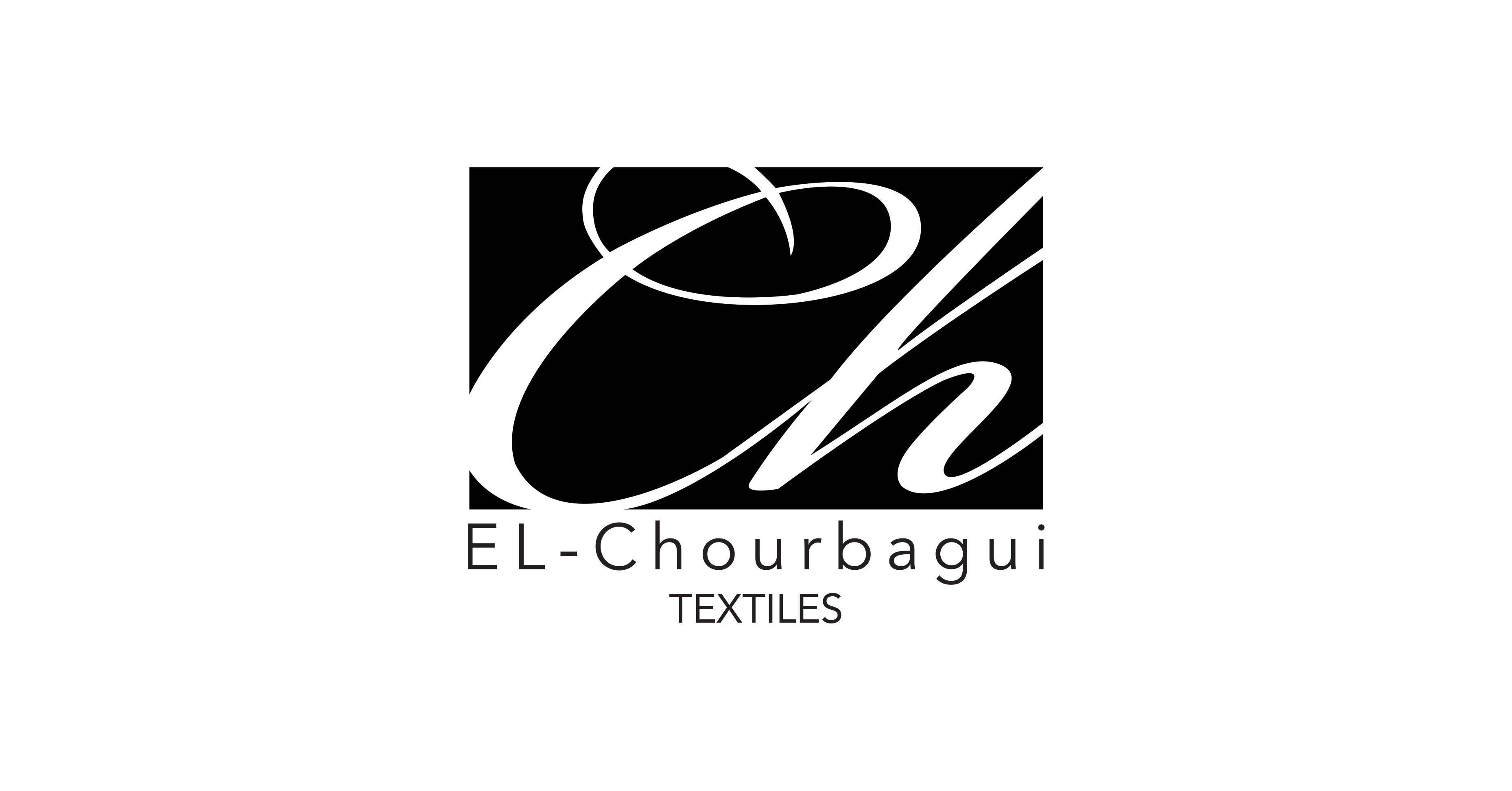صورة Job: Textile Sales Executive at EL Chourbagui Textiles in Cairo, Egypt