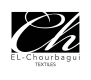Jobs and Careers at EL Chourbagui Textiles Egypt