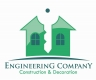 Cost Control Engineer (Mechanical - Electrical)
