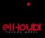 Planning & Production Engineer at EL Houbi Techno Metal