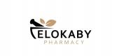 Sales Pharmacist