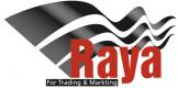 Jobs and Careers at EL-RAYA Egypt