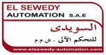 Jobs and Careers at EL-SEWEDY AUTOMATION S.A.E Egypt