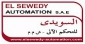 Sales Engineer - Industrial Automation & Instrumentation at EL-SEWEDY AUTOMATION S.A.E