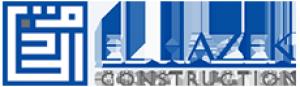 EL hazek Logo