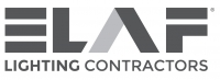 Jobs and Careers at ELAF Lighting Contractors Egypt