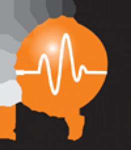 ElectroDream Logo