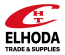 Medical Devices Sales Representative at ELHODA Trade & Supples