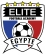 Jobs and Careers at ELITE FOOTBALL ACADEMY Egypt