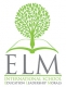 Jobs and Careers at ELM International School Egypt