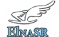 Marketing & Sales Executive at ELNASR