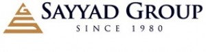 Sayyadco-company Logo