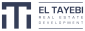 Senior Property Consultant at ELTAYEBI Developments