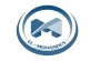 Technical Office Engineer - Alexandria at ELmohandes for construction and mechanic