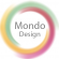 Graphic Designer at ELMondo Design