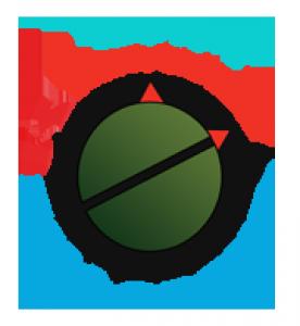 EMA Group Logo