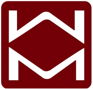 EMD Egypt Logo