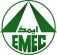 Receptionist / Front Office Admin at EMEC