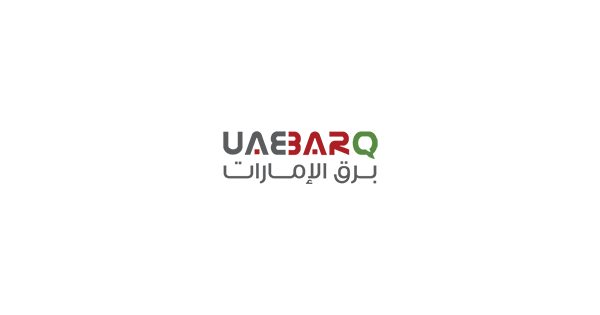 صورة Job: Full Stack Developer at EMIRATES BARQ in Cairo, Egypt