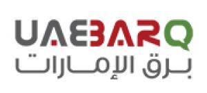EMIRATES BARQ Logo