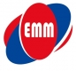 Sales Specialist - Medical Devices