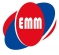 Sales Specialist - Medical Devices at EMM